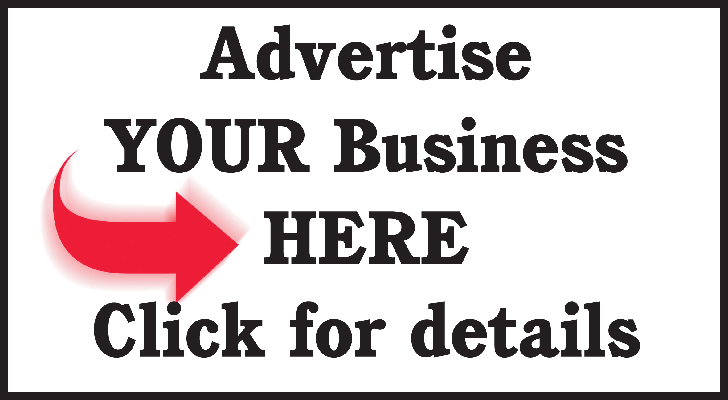 Click here to visit local/advertising.php